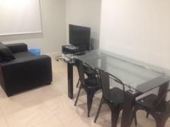 Homestay in Pascoe Vale South