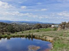 Homestay in Kangaroo Ground