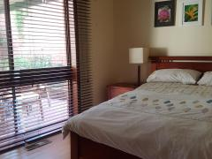Homestay in Greensborough