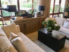 Homestay in Kew