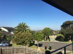 Homestay in Dandenong North