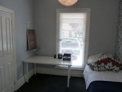 Homestay in Bentleigh