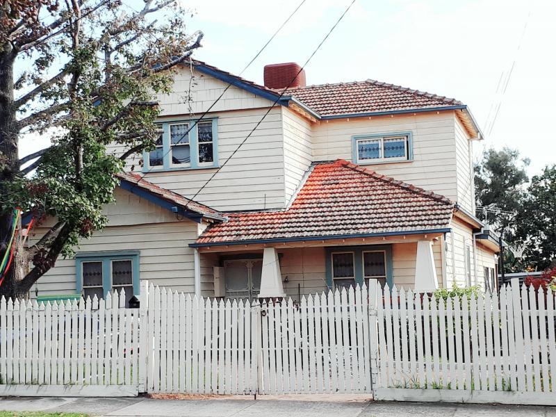 McKinnon, Victoria, Melbourne, Australia Homestay