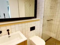 Homestay in Melbourne CITY