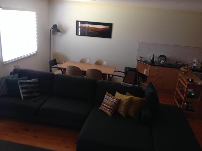 Footscray, VIC, Melbourne, Australia Homestay