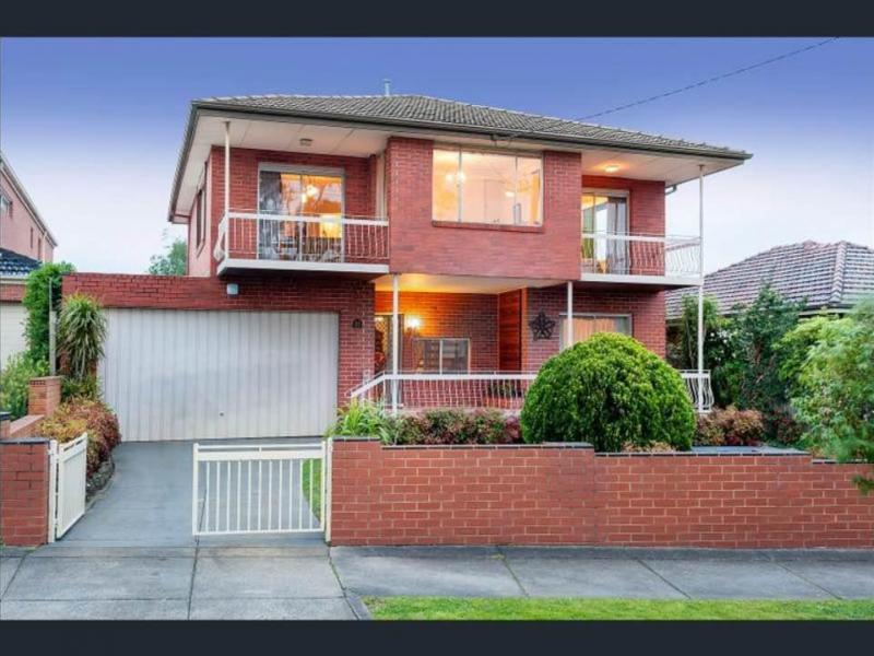 Bulleen, Victoria, Melbourne, Australia Homestay