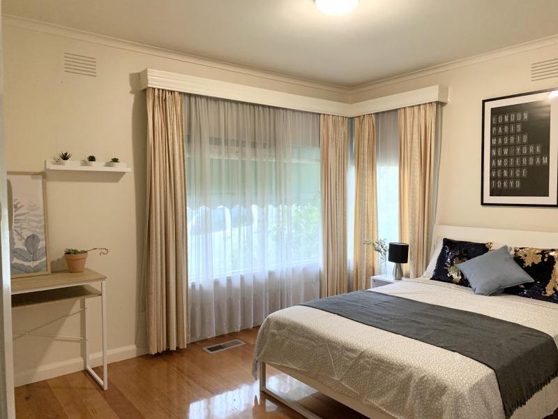 Mulgrave, VIC, Melbourne, Australia Homestay