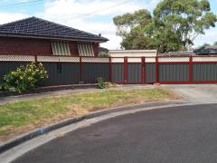 Homestay in Cranbourne
