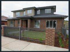 Homestay in Oakleigh