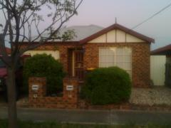 Homestay in Altona Meadows