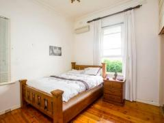 Homestay in Hawthorn East