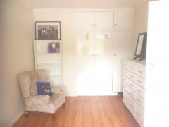 Homestay in Caulfield North