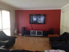 Homestay in Rowville