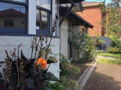 Homestay in Saint Kilda