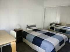 Homestay in South Melbourne