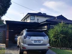 Homestay in Noble Park
