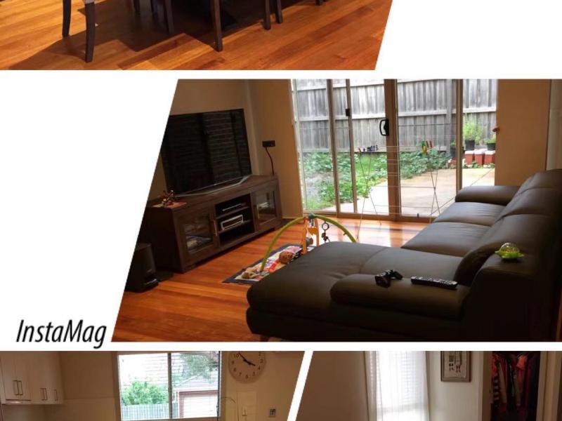 Chelsea, Victoria, Melbourne, Australia Homestay