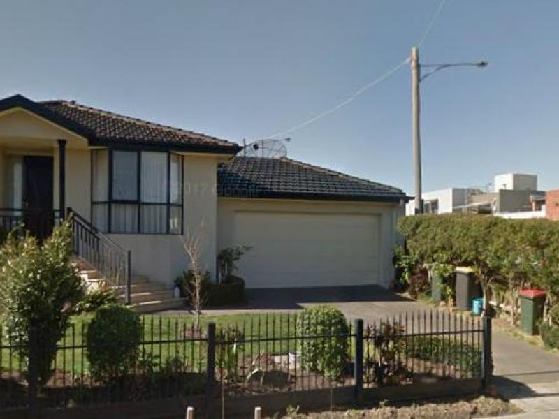 Mount Waverley, Victoria, Melbourne, Australia Homestay