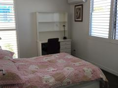 Homestay in Glen Iris