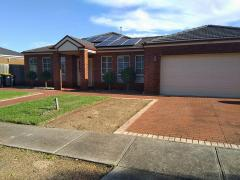 Homestay in Melton