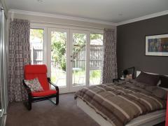 Homestay in Mulgrave