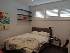 Homestay in Essendon