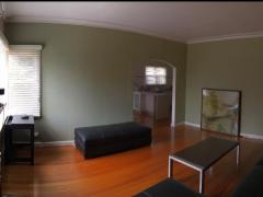 Homestay in Balwyn North