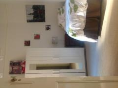Homestay in Parkville/princes hill
