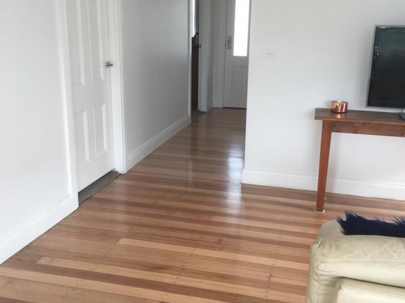 Saint Kilda East, VIC, Melbourne, Australia Homestay