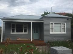 Homestay in Saint Kilda East