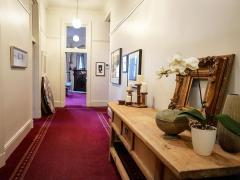 Homestay in Collingwood