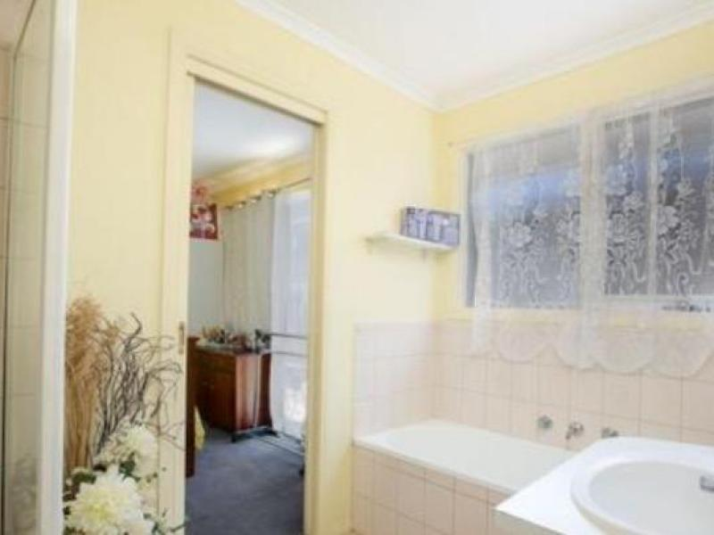 Narre Warren South, VIC, Melbourne, Australia Homestay