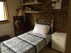 Homestay in Templestowe Lower