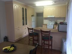 Homestay in Pascoe Vale