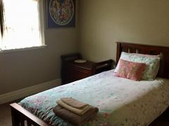 Homestay in Moonee Ponds