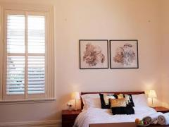 Homestay in Camberwell