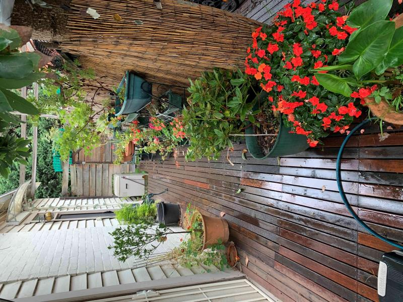 Courtyard pic b