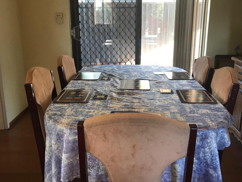 Riverton, Western Australia, Perth, Australia Homestay