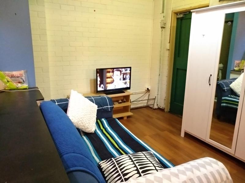 Churchlands, WA, Perth, Australia Homestay