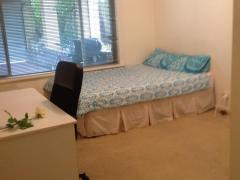Homestay in South Perth