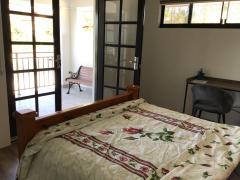 Homestay in Bayswater