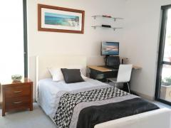 Homestay in Scarborough