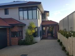 Homestay in East Victoria Park