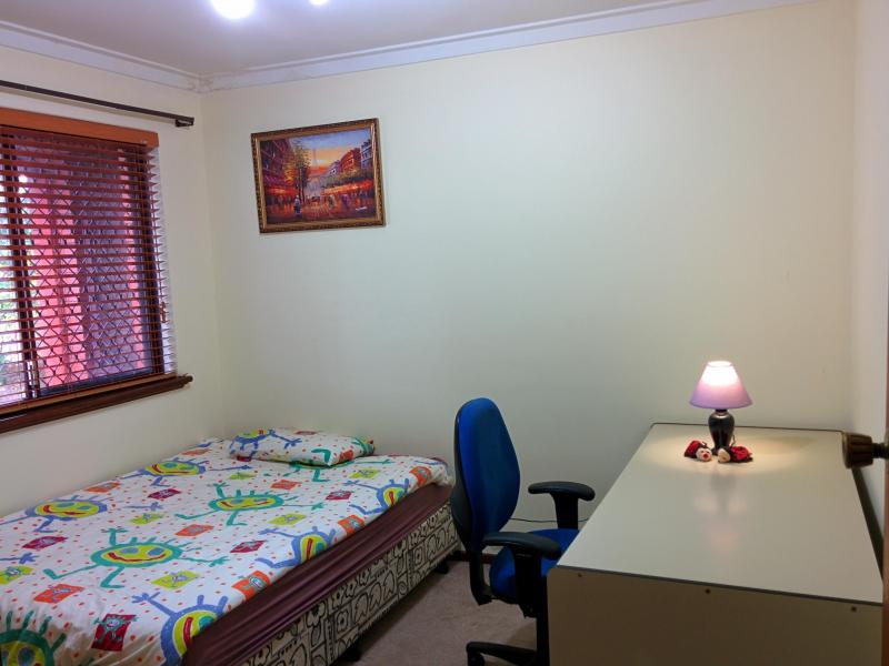 Riverton, Western Australia, Perth, Australia Homestay