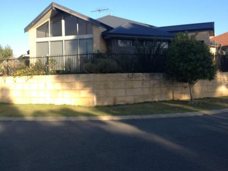 Baldivis, Western Australia, Perth, Australia Homestay