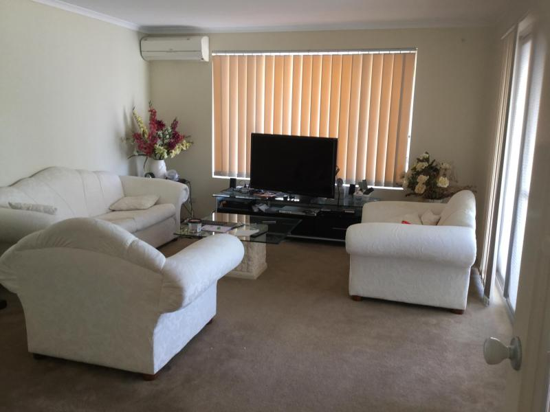 Karawara, Western Australia, Perth, Australia Homestay