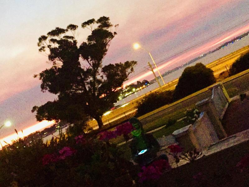 Como, WA, Perth, Australia Homestay