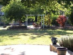 Homestay in Upper Swan