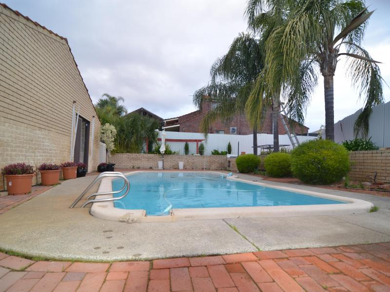 Willetton, Western Australia, Perth, Australia Homestay