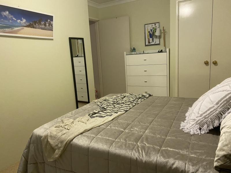 Kardinya, Western Australia, Perth, Australia Homestay